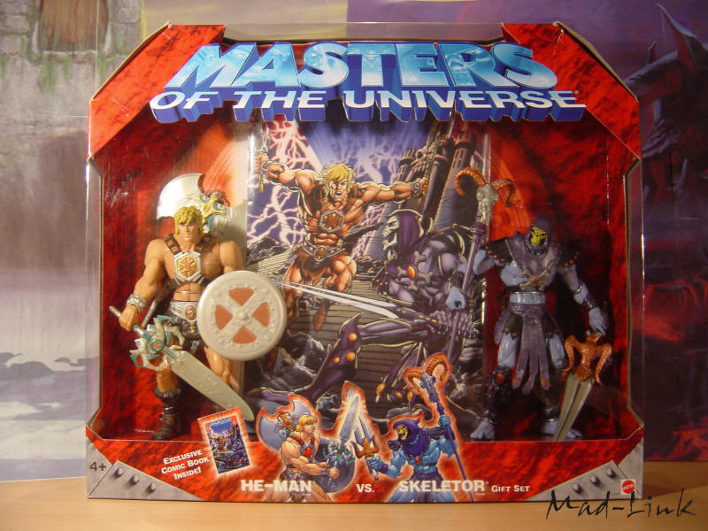 BLACKSTAR (Galoob) 1983 - Page 5 Target-He-Man%20vs%20Skeletor%20Gift%20Set%20(OVP)